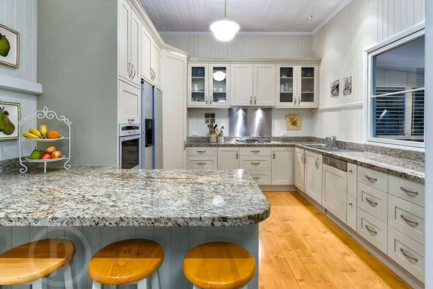 Sixth view of Homely house listing, 29 Willmington Street, Newmarket QLD 4051