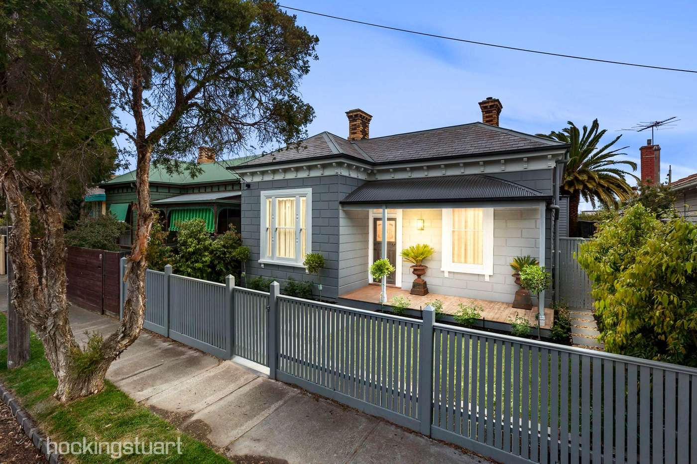 Main view of Homely house listing, 10 Bayview Street, Elsternwick, VIC 3185