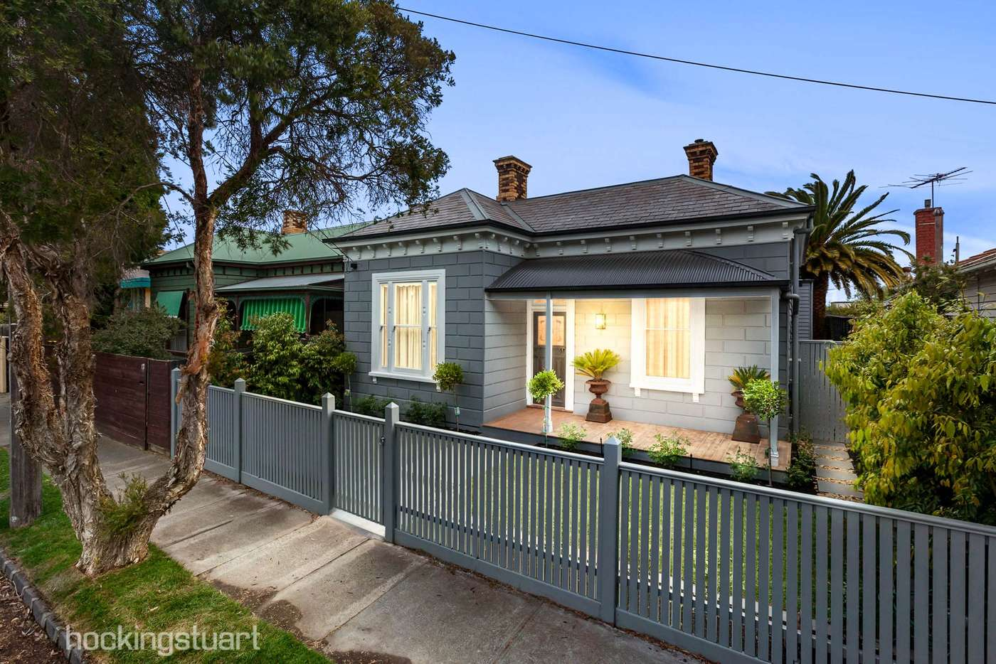 Main view of Homely house listing, 10 Bayview Street, Elsternwick VIC 3185