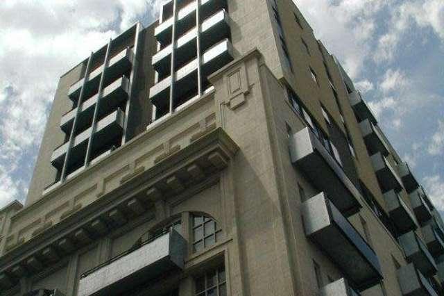 311/639 Little Bourke Street, Melbourne VIC 3000
