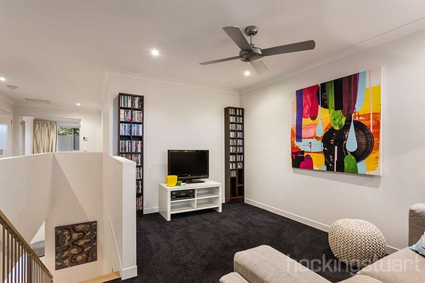 Sixth view of Homely house listing, 3 Leary Avenue, Bentleigh East VIC 3165