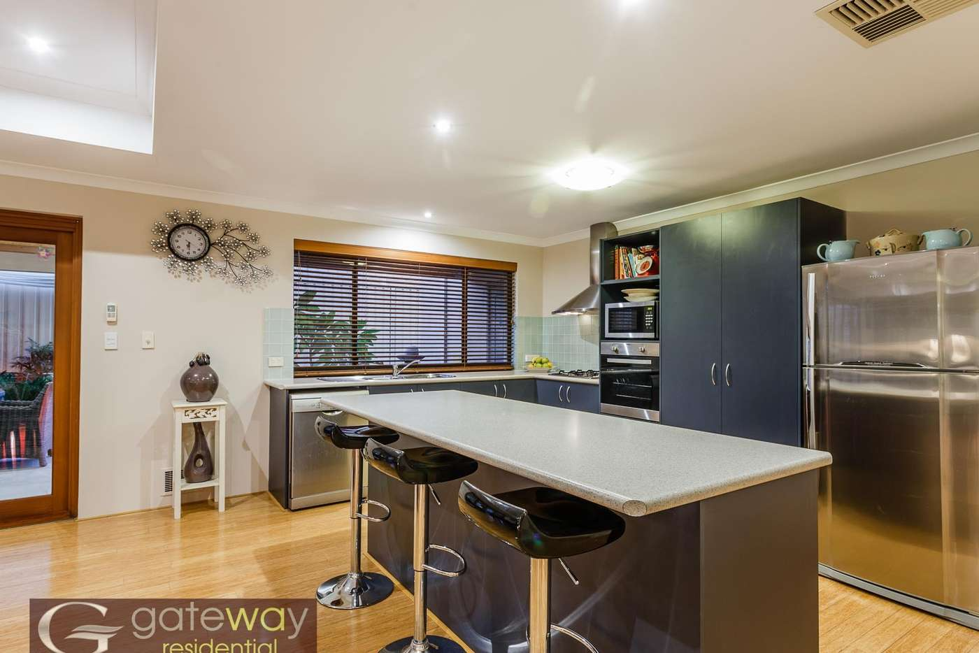 Seventh view of Homely house listing, 3 Echidna Link, Beeliar WA 6164