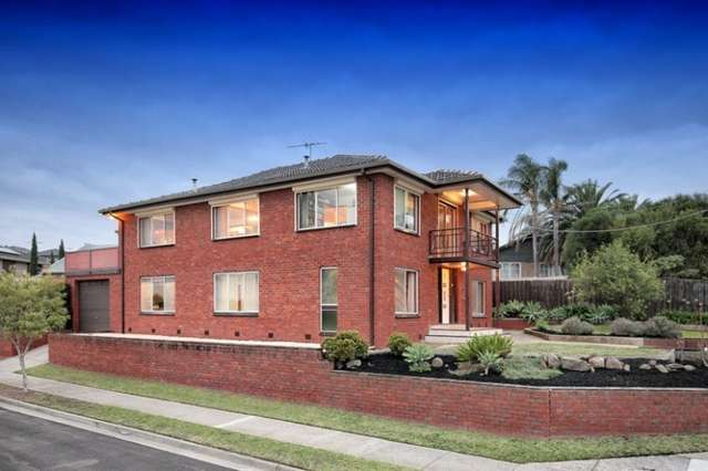 1 Denham Court, Westmeadows VIC 3049