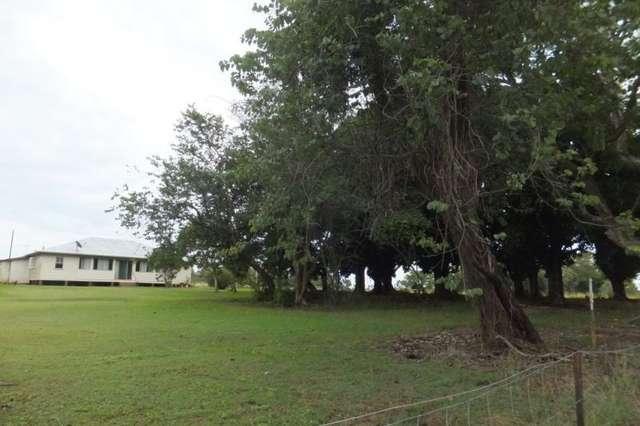 178 STOCKS ROAD, Apple Tree Creek QLD 4660
