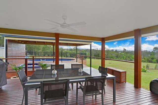 34 Greendale Close, Nowra Hill NSW 2540