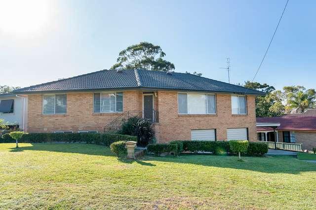 5 Warruga Street, Kilaben Bay NSW 2283