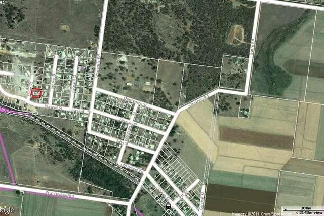 4 Grove Ct, Cordalba QLD 4660