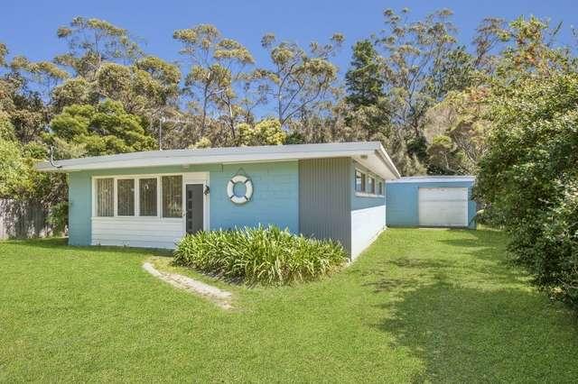 19 Dermal Street, Lake Tabourie NSW 2539