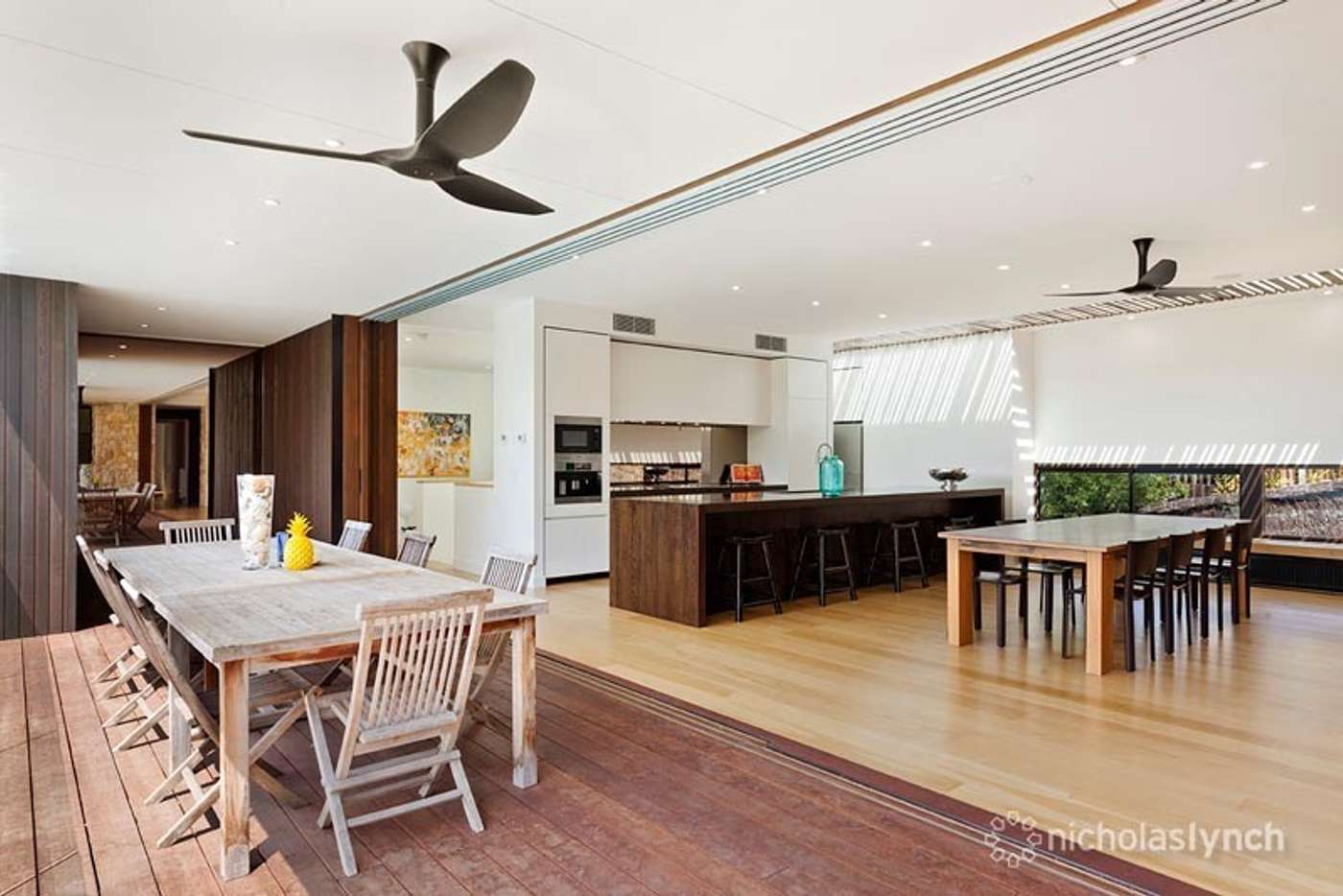 Fifth view of Homely house listing, 21 Prescott Avenue, Mount Martha VIC 3934