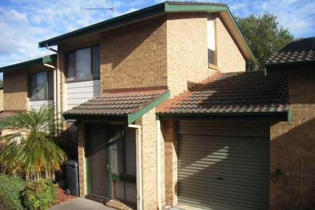 7/59 Corlette Street, Cooks Hill NSW 2300