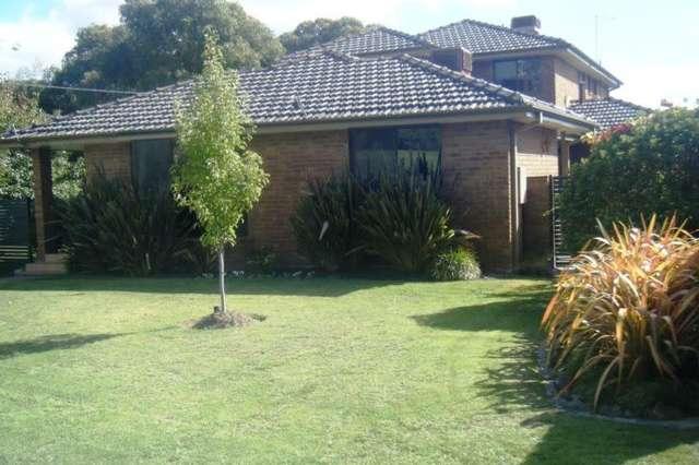 3 Hillside Drive, Ballarat North VIC 3350