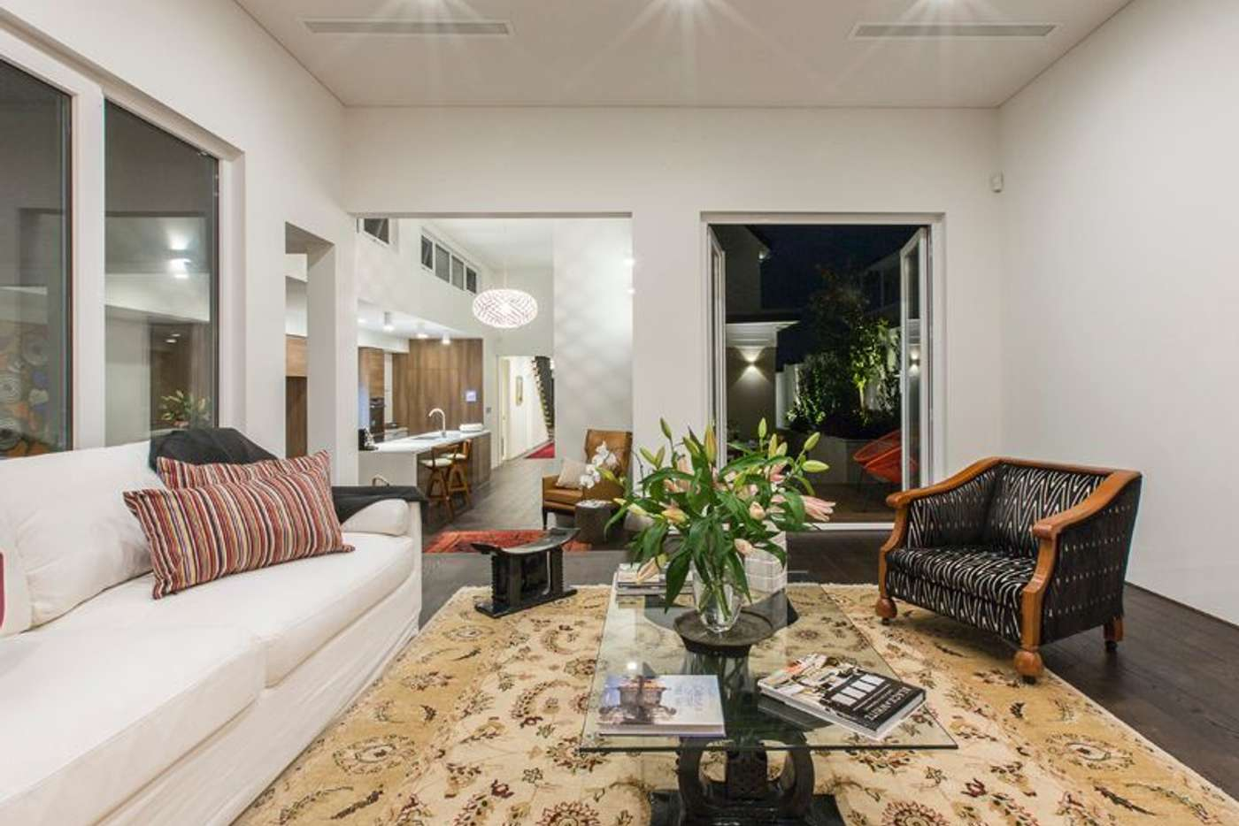 Sixth view of Homely house listing, 36A Devon Road, Swanbourne WA 6010