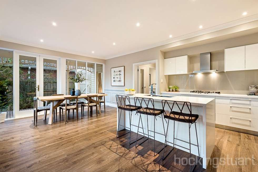 Second view of Homely house listing, 139 Thomas Street, Brighton East VIC 3187