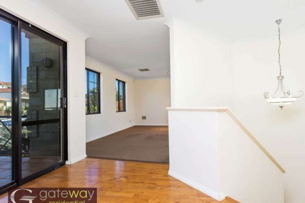 Fifth view of Homely house listing, 15 Aster Close, Beeliar WA 6164
