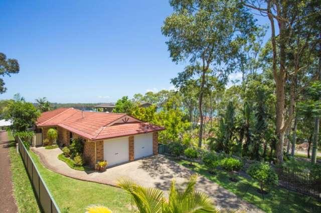 70 Kilaben Road, Kilaben Bay NSW 2283