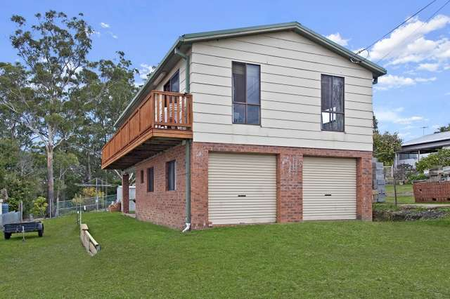 30 Spinks Avenue, Lake Conjola NSW 2539