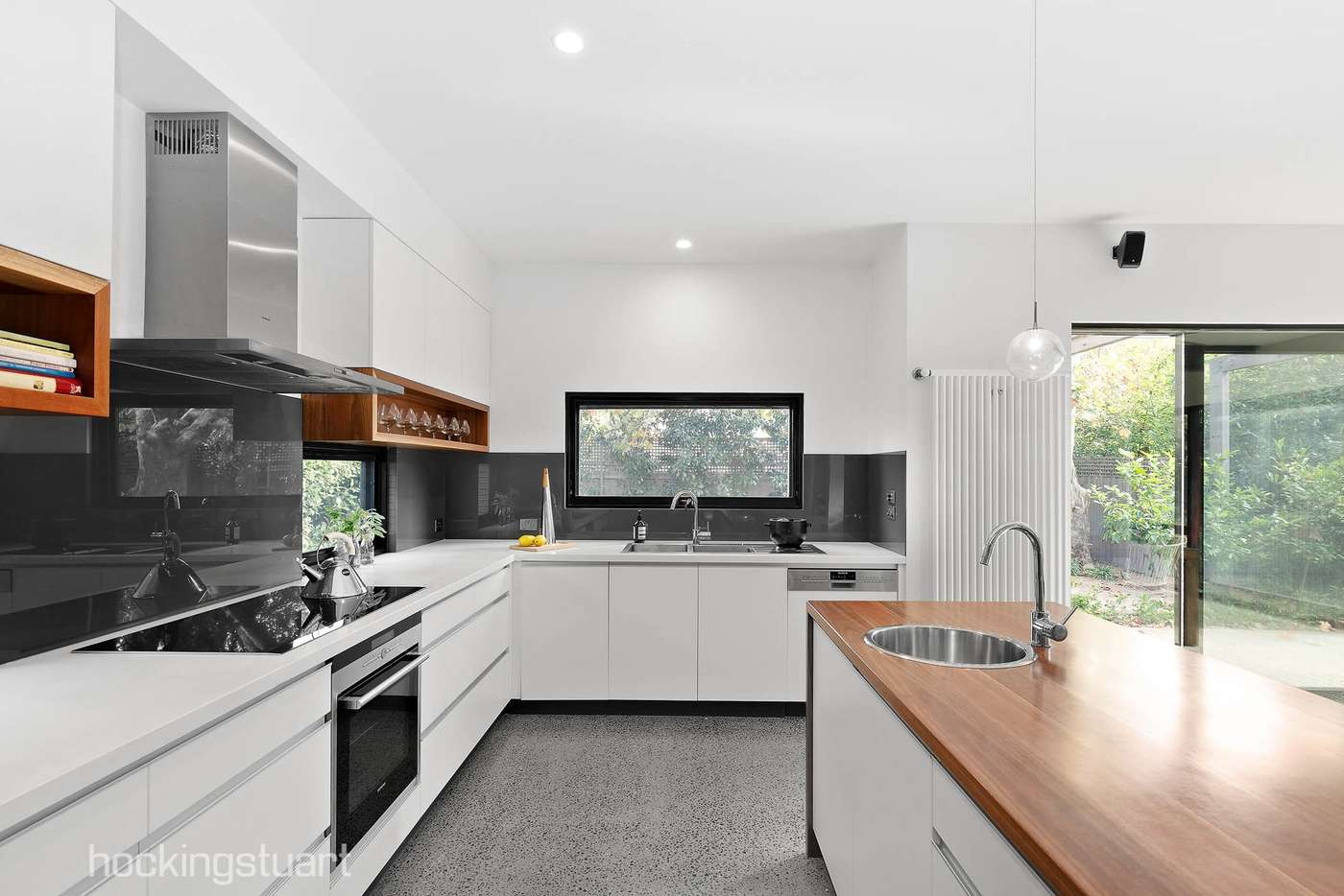 Fifth view of Homely house listing, 497 St Kilda Street, Elwood VIC 3184