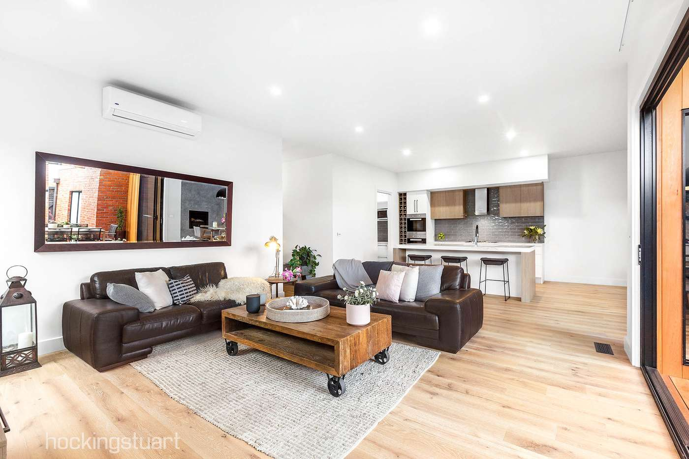 Fifth view of Homely house listing, 10 Bayview Street, Elsternwick VIC 3185