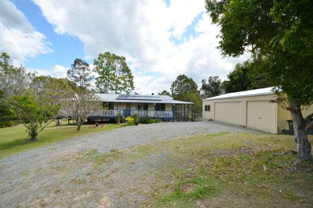 5-7 Plover Court, Wonglepong QLD 4275