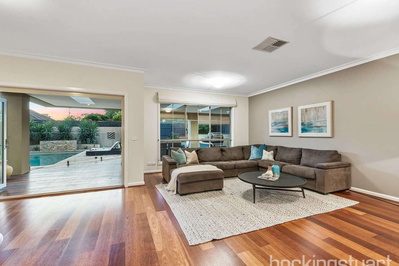 Sixth view of Homely house listing, 29 Sea Parade, Mentone VIC 3194