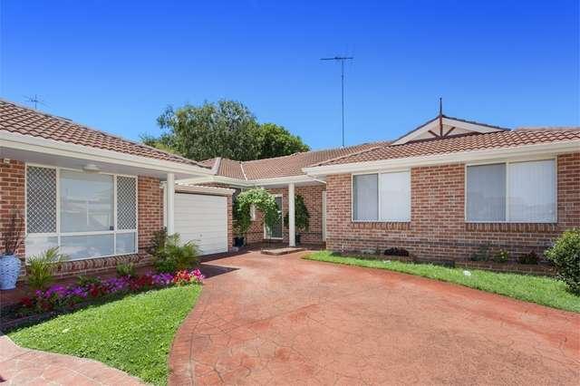 5/20 Rickard Road, South Hurstville NSW 2221