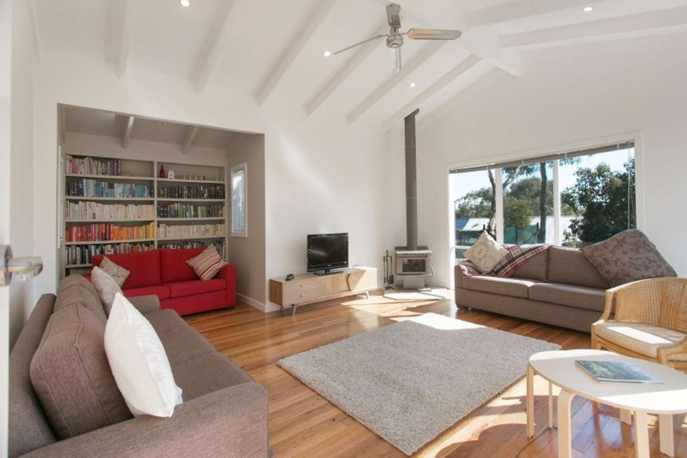 Sixth view of Homely house listing, 17 Hooper Grove, Mount Martha VIC 3934