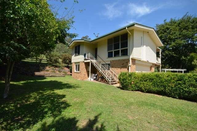 45 Tucker Lane, Ferny Glen QLD 4275