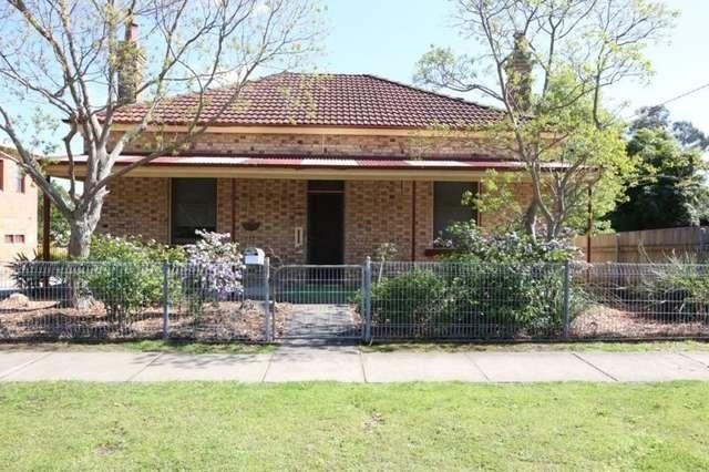 55 King Street, East Maitland NSW 2323