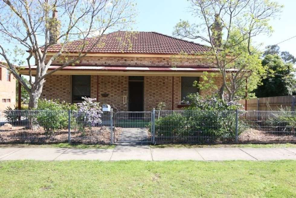 55 King Street, East Maitland NSW 2323