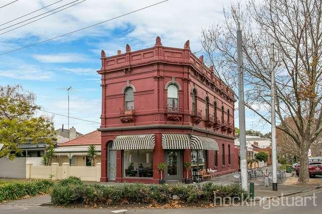 406 Park Street, South Melbourne VIC 3205