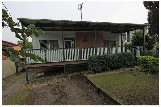 83 Douglas Street, Oxley QLD 4075