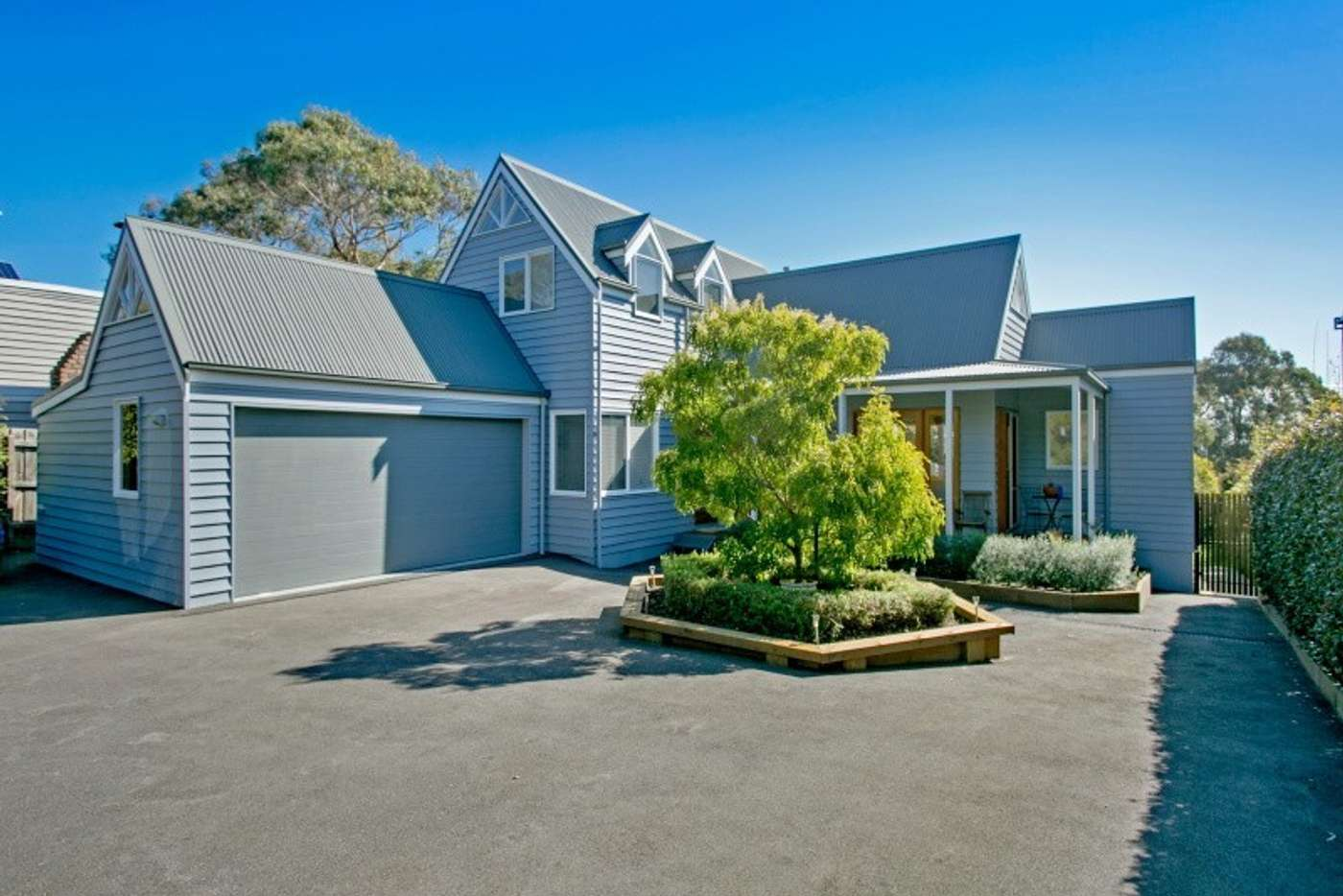 Main view of Homely house listing, 17 Hooper Grove, Mount Martha VIC 3934