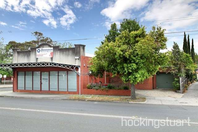 155 Grange Road, Glen Huntly VIC 3163