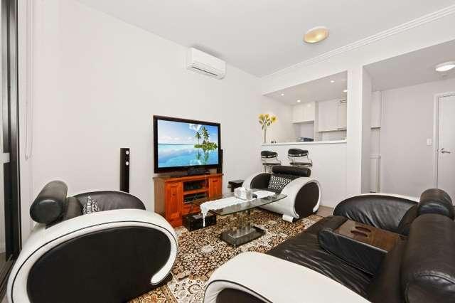 405/1 Half Street, Wentworth Point NSW 2127