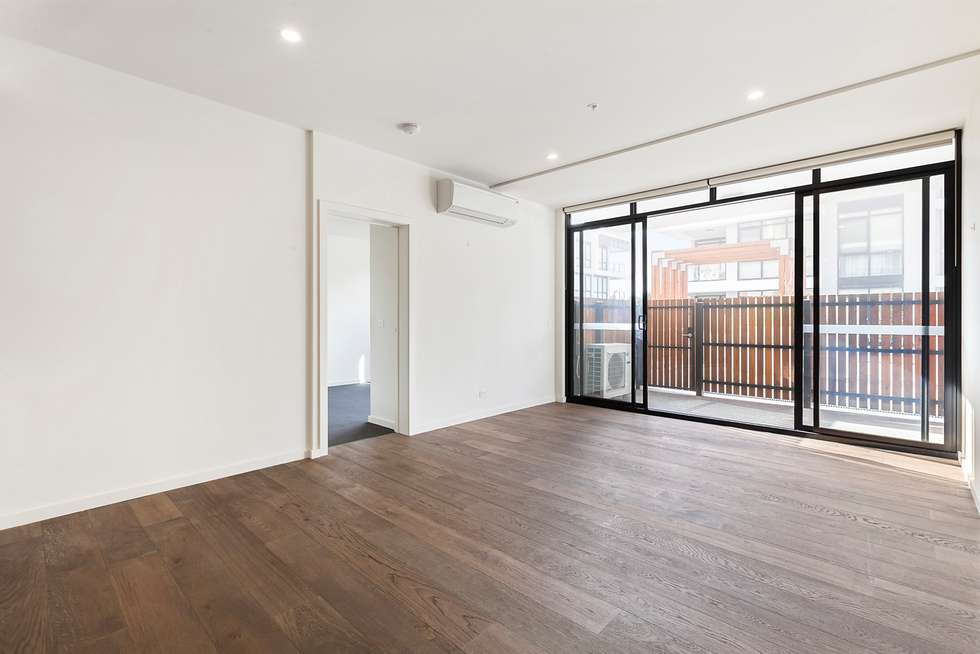 Fourth view of Homely apartment listing, G10A/23-25 Cumberland Road, Pascoe Vale South VIC 3044