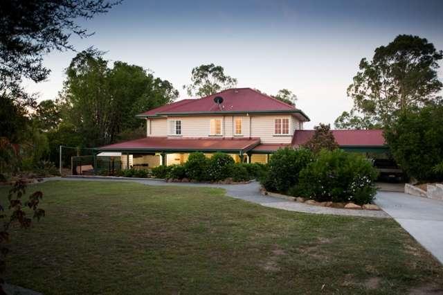 99 Michelle Drive, Cedar Grove QLD 4285