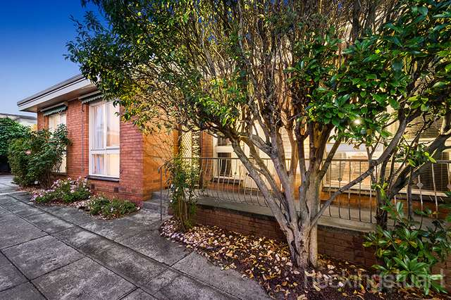 3/1 Mackay Avenue, Glen Huntly VIC 3163