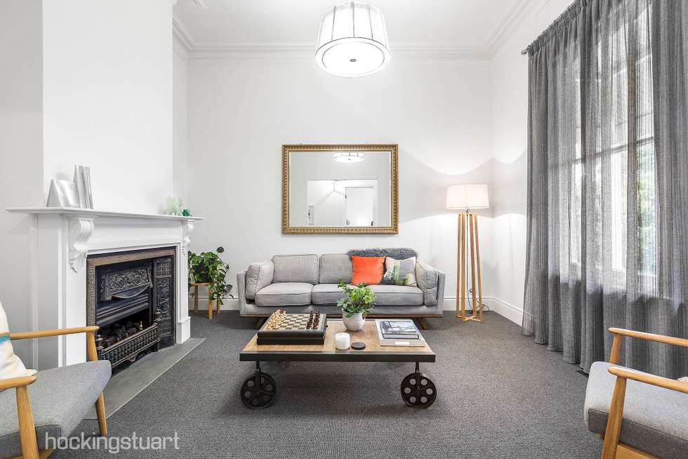 Fourth view of Homely house listing, 10 Bayview Street, Elsternwick VIC 3185