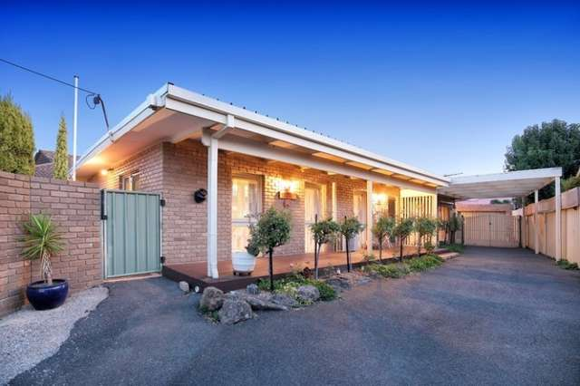 23 Black Street, Westmeadows VIC 3049