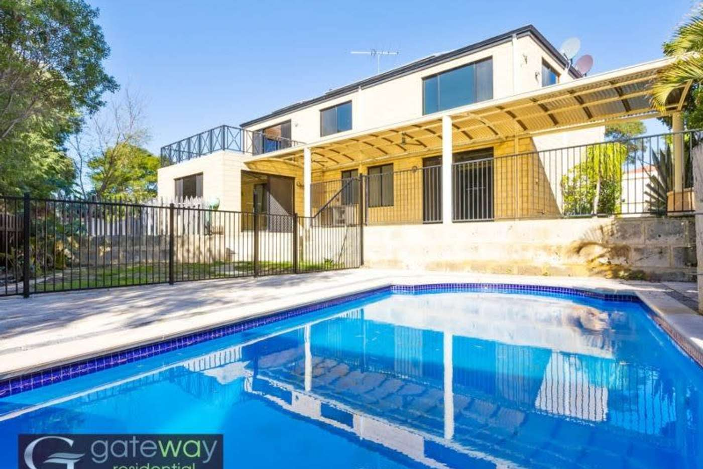 Seventh view of Homely house listing, 15 Aster Close, Beeliar WA 6164