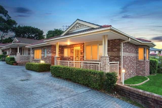 6/44-46 Greenacre Road, South Hurstville NSW 2221