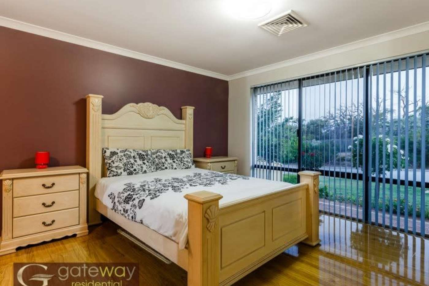 Seventh view of Homely house listing, 52 Birkett Avenue, Beeliar WA 6164