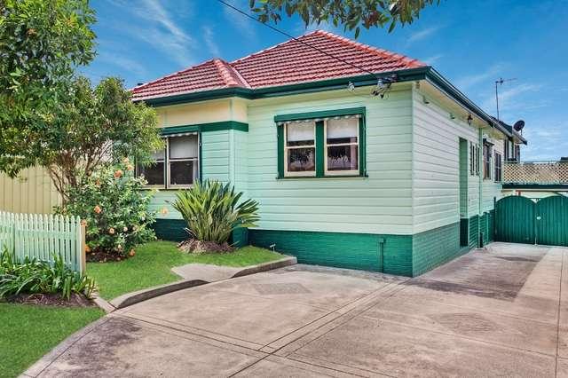 32 Illalung Road, Lambton NSW 2299