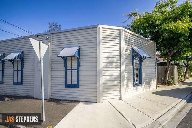 55-57 Alexander Street, Seddon VIC 3011