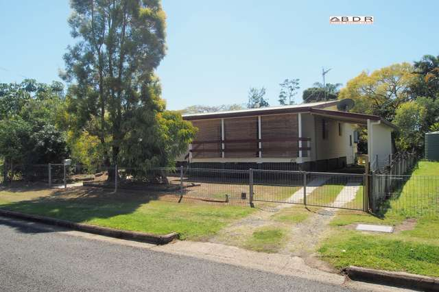 31 Watkins Street, Howard QLD 4659
