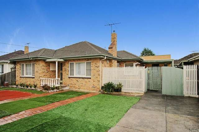 13 O'Connell Street, Kingsbury VIC 3083