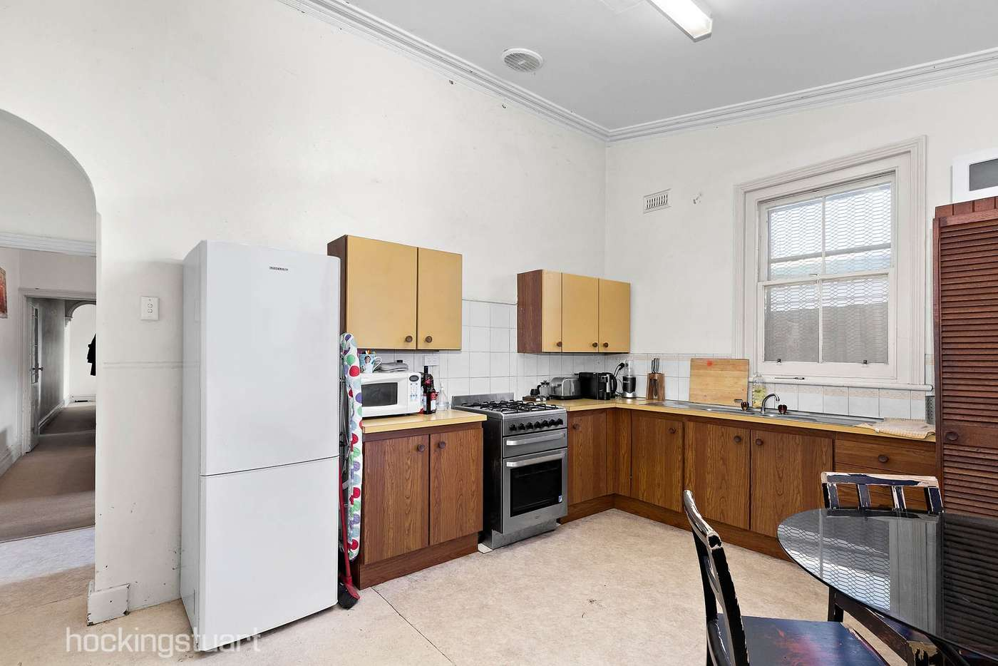 Fifth view of Homely house listing, 26 Union Street, Prahran VIC 3181