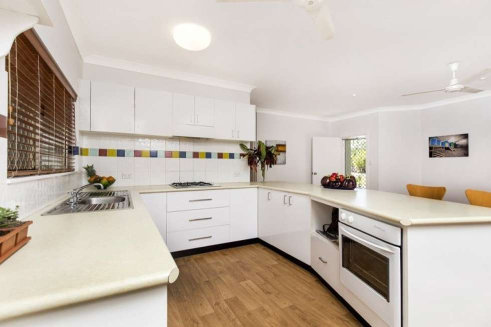 Fourth view of Homely house listing, 19 Albatross Street, Kewarra Beach QLD 4879