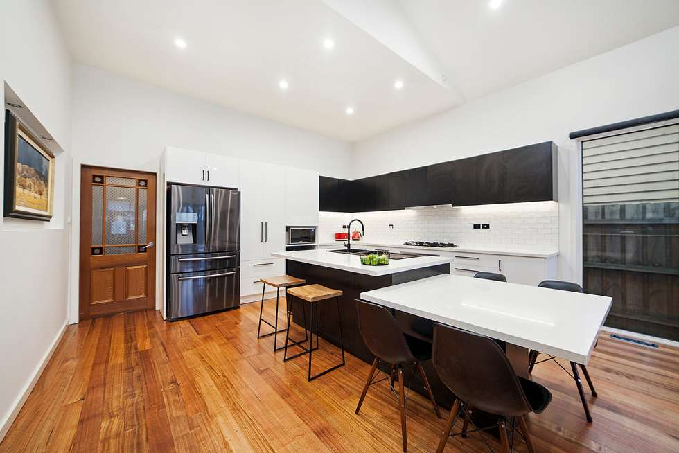 Third view of Homely house listing, 96 Pentland Parade, Yarraville VIC 3013