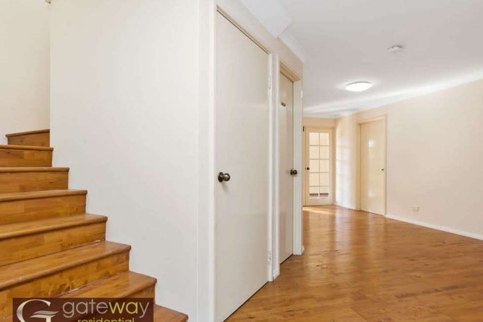 Fourth view of Homely house listing, 15 Aster Close, Beeliar WA 6164
